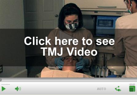 TMJ Video